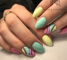 @pelikh_nail ideas