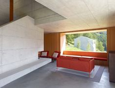 http://www.designboom.com/architecture/savioz-fabrizzi-architectes-chalet-val-dherens-switzerland-11-2-2015/
