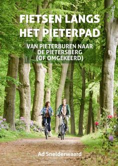Lonely Planet, Netherlands, Walking, Country Roads, Books, Travel, Rondom, Maps, Health