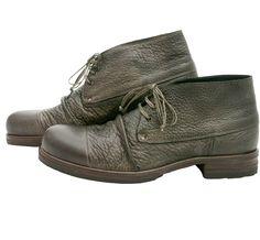 Shoto shoes – Abiti donna