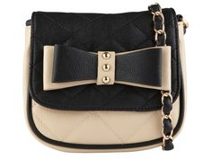 Love this super cute (and affordable) purse! Aldo 'Plater' bag http://www.ivillage.com/cheap-bags-purses-crossbody-hobo-clutch-satchel/5-a-545054
