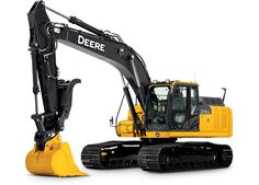 We have the very best selection of John Deere excavator parts for sale at competitive prices. Description from heavyequipmentparts.net. I searched for this on bing.com/images
