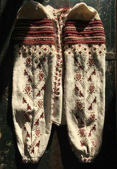 Folk Embroidery, Kimono Top, Costumes, Detail, Blouse, Shirts, Vintage, Tops, Women