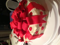 Wilton cake decorating class 3. Ac MOORE ORANGE. CT Dottie. Instructor  #wiltoncontest