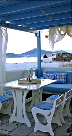 www.sigmastudios.com  with great sea view!   Sigma Studios Team welcomes you in Naxos!