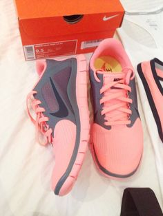 2016 Fashion Trendy Outfit Ideas of Nike Shoes,it is so cool.free run shoes only $21 to get