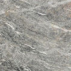 QUARTZITE CIELO LEATHERED. Stunning quartzite color available at Knoxville's Stone Interiors. Showroom located at 3900 Middlebrook Pike, Knoxville, TN. www.knoxstoneinteriors.com. FREE Estimates available, call 865-971-5800.