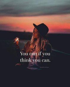 You can.. via (https://ift.tt/2H8mZny)