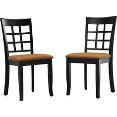 51 best superior dining room chairs images dining chairs dining rh pinterest com