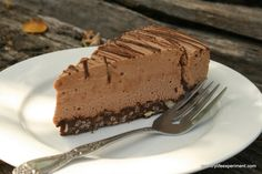 #Chocolate #Hazelnut #Cheesecake 15 #Divine #Hazelnut #Goodies   All #Yummy #Recipes