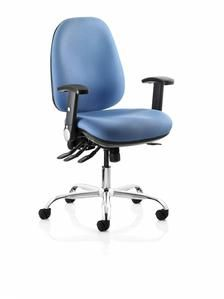 high back operator chair collection re act designer ocee one of rh pinterest ca