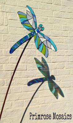 138 best artisan dragonflies images in 2019 dragonfly art brooch rh pinterest com