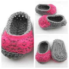 baby girl clothes baby girl booties newborn by #my shoes #girl fashion shoes #shoes| http://girlshoescollectionstaurean.lemoncoin.org