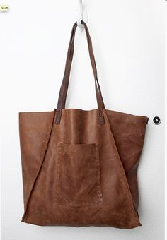 http://cibado.com/shop/4567680832/softy-slouchy-tote/8154099 wouldn't pin from website