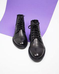мужские ботинки Men S Shoes, Dr. Martens, All Black Sneakers, Combat Boots, Fashion, Moda, Fashion Styles, Fashion Illustrations