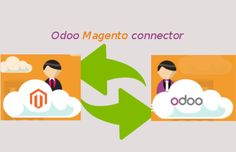 Aspirant Labs has been expert since many years to providing odoo integration with online shops particularly, odoo magento integration service. This enables you to process your orders automatically by connecting magento eshop to the Odoo open source ERP. #odooConnector #magentoConnector #odooIntegration