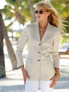 milano jacket in Spring 2013 from Gorsuch on shop.CatalogSpree.com, my personal digital mall.
