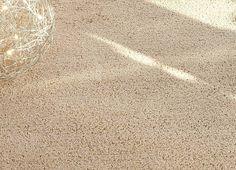 PICCOLO Designer Teppich CO-DESIGNERS Sonderanfertigung auf Wunschmaß kaufen im borono Online Shop
