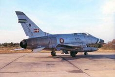 royal danish air force - Google-søgning