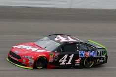 4224 best nascar drivers teams and families images in 2019 dale rh pinterest com