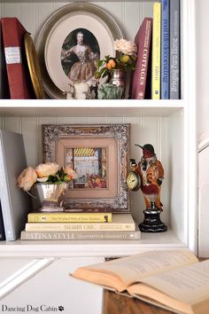53 best bookshelf style images on pinterest bookcases book rh pinterest com