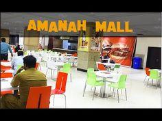 Pin by Amanah Mall on Amanah Shopping Mall Pinterest