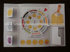 Lapbook_Emozioni_LIM4
