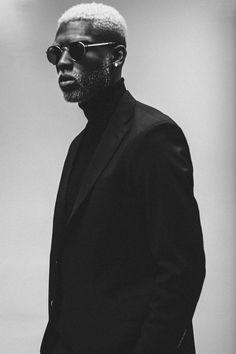 """trueiso: """" Model: Troy James """""""
