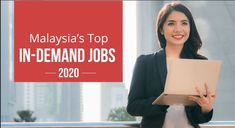 #placementindia #mostdemandedjobs #malaysiajobs2020 #2020jobs #abroadjobs #jobinabroad #malaysiajobs #malaysia #jobopportunities #startups #jobsinmalaysia #jobs #job #internationaljobs #jobopportunity #jobsearch #jobseekers #online #jobportal #recruitment #jobvacancy #recruiting #jobopening #nowhiring #opportunities #hiring #computerscience #business #agriculture #chemistry #occupationalsafety #occupationalhealth International Jobs, Job Portal, Job Opening, Job Search, Computer Science, Startups, Agriculture, Chemistry, Writing