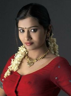 Actress Pics Exotic Women Cute Woman India Beauty Hot Actresses Cool
