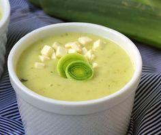 Como Fazer Alho Poró Quiche, Soup Recipes, Healthy Recipes, Yummy Recipes, Pasta, Vegetable Recipes, Tapas, Brunch, Food And Drink