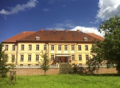 Schloss-Rühstädt2.jpg (JPEG-Grafik, 1288×952 Pixel) - Skaliert (96%)