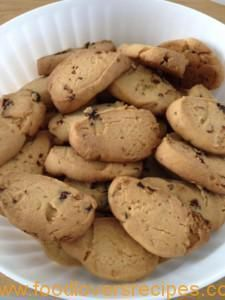 RENATA SE SMELT IN DIE MOND KOEKIES Angle Food Cake Recipes, Mexican Food Recipes, Cookie Recipes, Dessert Recipes, Old Fashioned Biscuit Recipe, Biscuit Cookies, Shortbread Cookies, Speculoos Cookies, Sugar Cookies