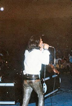 Jim Morrison & The Doors at Westbury Music Fair. Jim Morison, The Doors Jim Morrison, Pleasing People, The Doors Of Perception, Achievement Hunter, American Poets, Light My Fire, Yesterday And Today, Jimi Hendrix