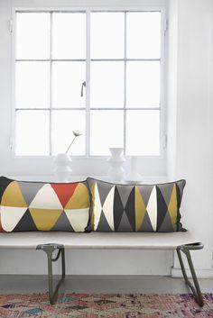 105 best mcm sofas cushions upholstery images arredamento rh pinterest com
