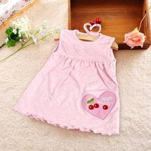 http://babyclothes.fashiongarments.biz/  Monkids Summer Baby Girl Sleeveless Dress Princess Dot Newborn Striped Dresses Baby Girls Clothes with Animal Cartoon Floral, http://babyclothes.fashiongarments.biz/products/monkids-summer-baby-girl-sleeveless-dress-princess-dot-newborn-striped-dresses-baby-girls-clothes-with-animal-cartoon-floral/,                                              ,                                                  Monkids Summer Baby Girl Dress Princess 0-1 Year Birthday…