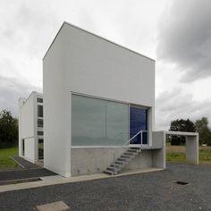 61/ Jag's house by matador Belgique - Hyon