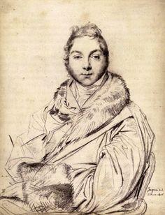 Alexander Baillie