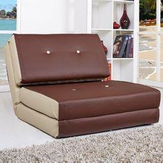fauteuil chauffeuse convertible en lit d'appoint vert | möbel, Wohnzimmer dekoo