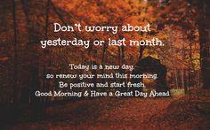 Inspirational Sunday quotes Blessed Sunday Quotes, Sunday Quotes Funny, Happy Quotes, Positive Quotes, Motivational Quotes, Funny Quotes, Inspirational Quotes, Funny Sunday, Good Morning Gif
