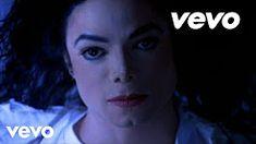 michael jackson ghost - YouTube