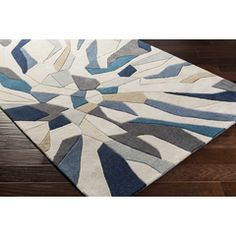 COS-9278 - Surya | Rugs, Pillows, Wall Decor, Lighting, Accent Furniture, Throws, Bedding