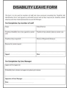 Affidavit Form Template  Free Word Templates  Affidavit
