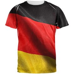 26352f5f9 33 Best world cup t-shirts images | World championship, World cup, Flags