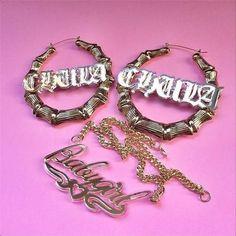 セーラームーン shared by ♡♡♡ मातङ्गी ♡♡♡ on We Heart It Bling Bling, Cute Jewelry, Body Jewelry, Jewelry Accessories, Piercings, Steam Punk, Festivals, Grunge, Cute Necklace