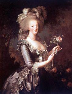 °Marie-Antoinette : Arrivée adolescente à la cour de Versailles, mariée à un Louis XVI éprouvant des difficultés sexuelles, Marie-Antoinette suscite bien vite les ragots des nobles et des servants. On lui prête des relations avec des dizaines d'amants, tandis que les caricaturistes la traitent de catin. Elle est également accusée d'entretenir des relations lesbiennes avec ses deux favorites, la princesse de Lamballe et la duchesse de Polignac. Pire, pendant la Révolution, on lui prête à des…