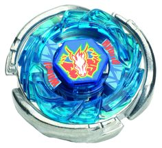 BEYBLADE METAL FUSION - Boys/Girls Toys 2 TYPES AVAILABLE Choose A1 Top Keyrings