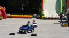 A kicsikocsik útra készen várják leendő kis sofőrjeiket!  http://www.kicsikocsibolt.hu/index.php