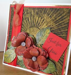 Hochanda TV is the UKs leading craft channel dedicated to crafts, arts and hobby essentials, with endless creative options and crafting supplies. Art And Hobby, Spectrum Noir, Crafters Companion, Colouring, Pens, Poppy, Markers, Stamping, Craft Supplies