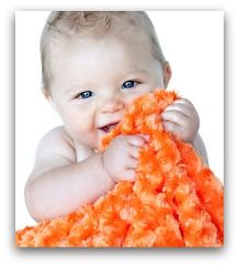 Starting today July 2, 2013 we will be having a CONTEST one of the lucky babies at the link by clicking on the picture will have  a chance to win a Minky Blanket for the picture who has the most likes/shares/comments on Facebook!! Another random winner of an Adult blanket by   commenting and Liking us!! Ends Sun the 14th, so start liking, sharing, and commenting NOW!!! Don't forget to like us on facebook and follow us on twitter, pintrest, and Instagram too!! @Minky Couture #minkycouture